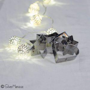 DIY juldekor av lufttorkande lera silvermariadsc-04013
