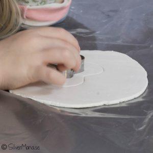 DIY juldekor av lufttorkande lera silvermariadsc-04015